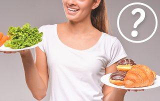 Come è possibile perdere peso