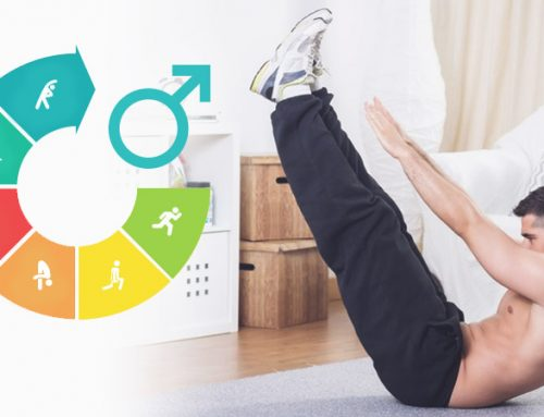 Esercizi per combattere la disfunzione erettile
